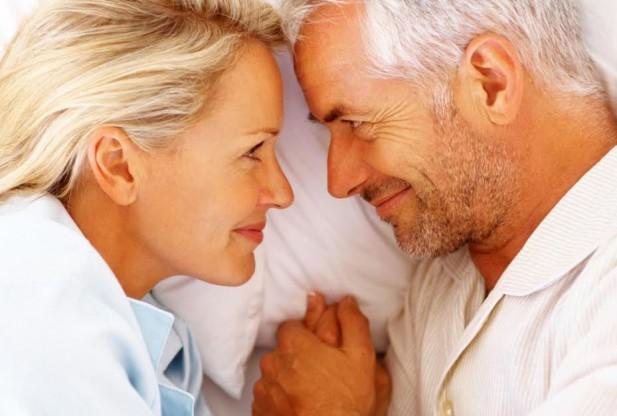 testosterone-increase-sex-drive
