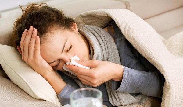 flu-shots-commack-massapequa-ny-1