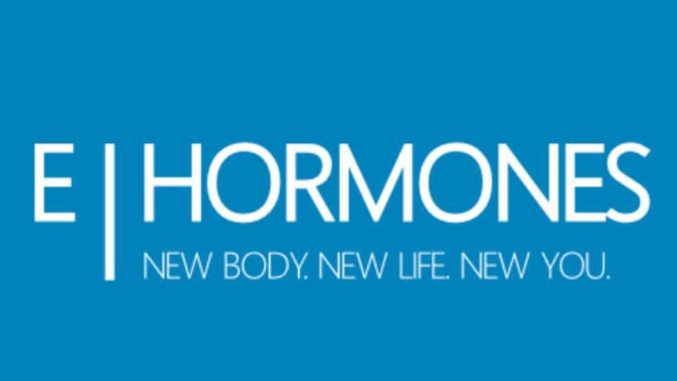 ehormones md reviews