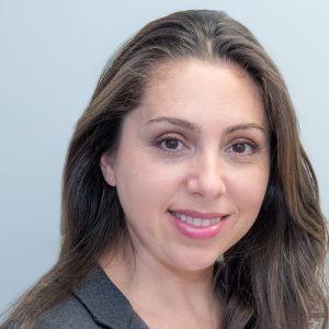 Dr.-Irina-Kellerman-Volk
