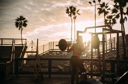 testosterone vs hgh therapy